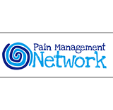Pain Management Network