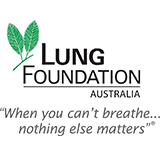 Lung Foundation